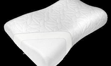 記憶枕頭能清洗嗎~記憶枕頭正確的清潔保養方法
