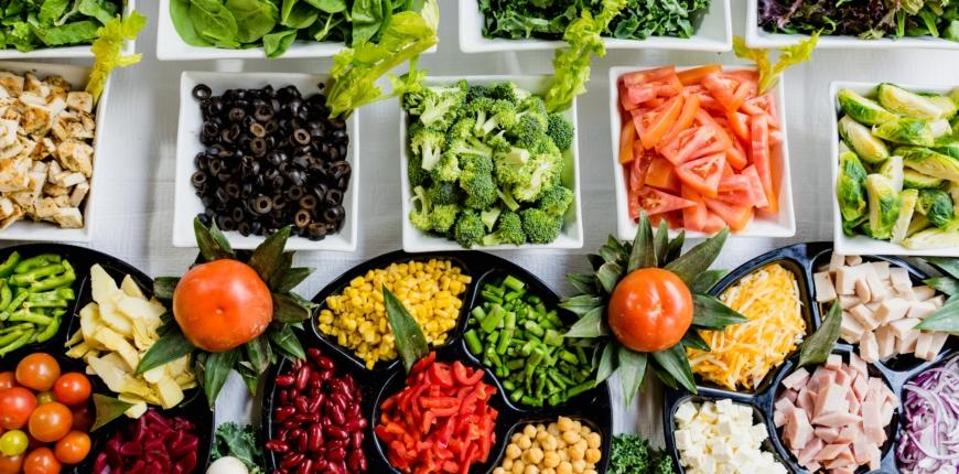 失眠吃什麼?吃對助眠食物,讓你擺脫失眠困擾!