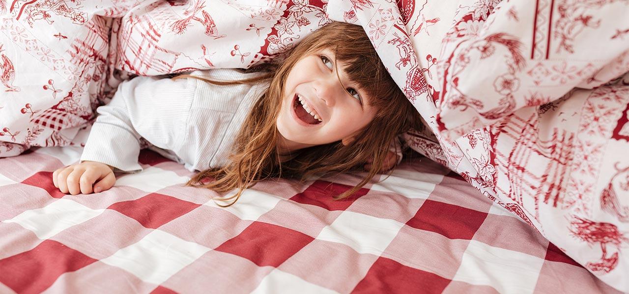 高密度泡綿床墊