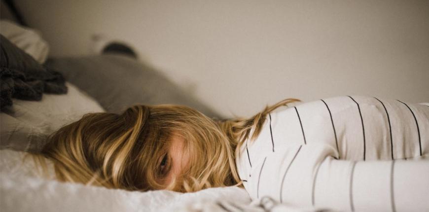 挑選枕頭技巧