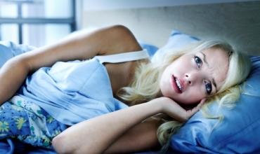 記憶枕是什麼,竟然能防止落枕?!